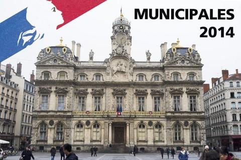 Municipales-2014-Lyon-visuel-Tim_image-gauche