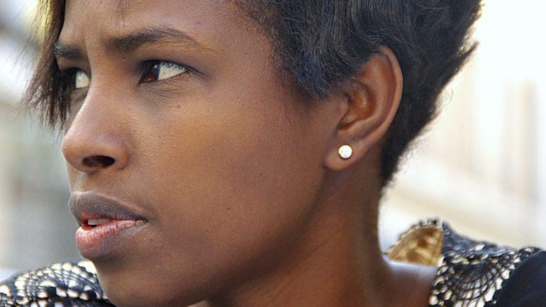 Jeanne Allaire Rwanda