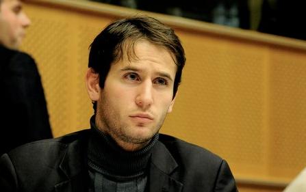 François-Xavier Pénicaud
