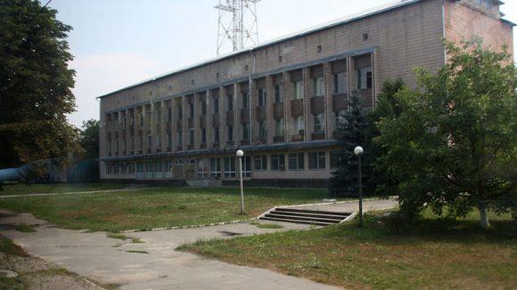 800px-Chernobyl-municipality