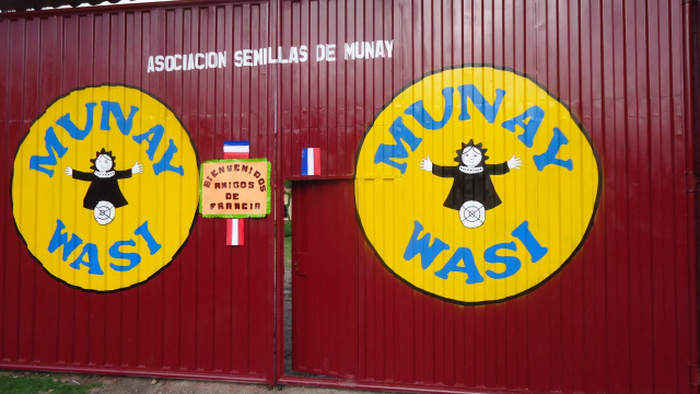 Association Munay