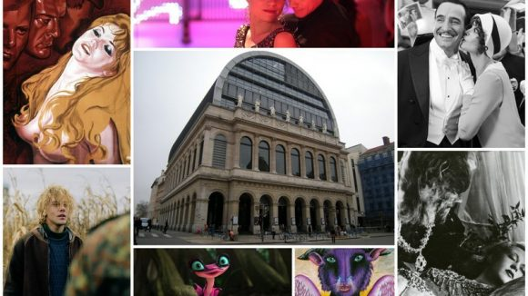 Photomontage Culture 8.05