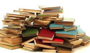 Visuel livres en vrac