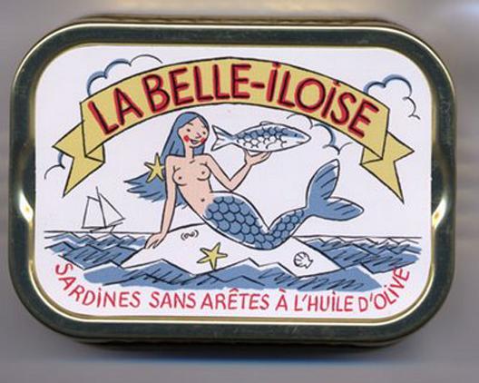 https://www.lyoncapitale.fr/wp-content/uploads/2014/05/447577-ez-conserve-sardine-belle-iloise-8.jpg