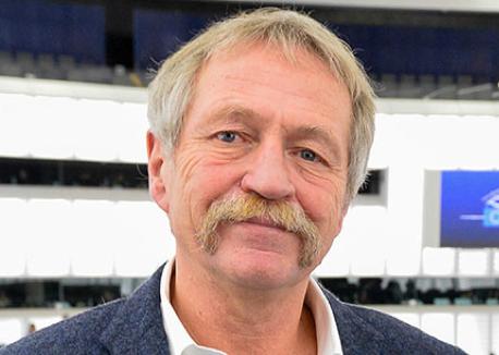 José Bové