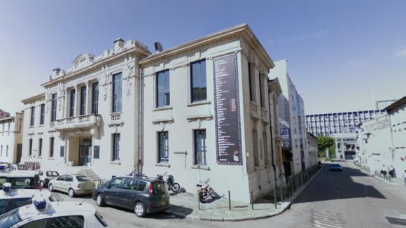 La Comédie de Valence