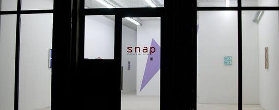 Galerie Snap