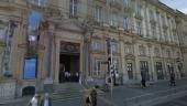 Musée Beaux Arts de Lyon
