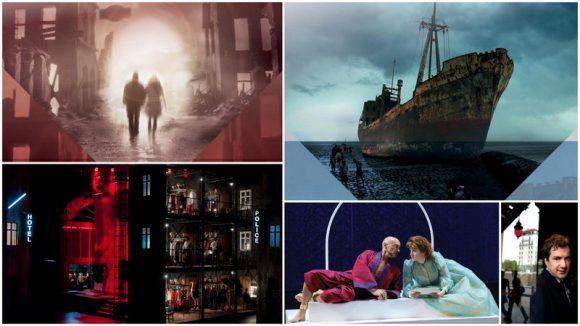 opéra 14-15 montage