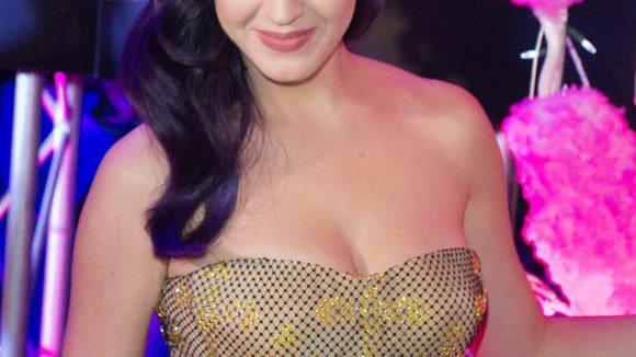 Image Katy Perry