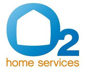 Logo groupe O2