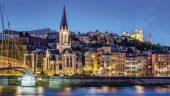 Lyon une 735 home