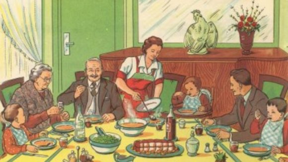 repas-famille_univers-immense