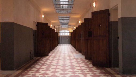 Prison de Montluc