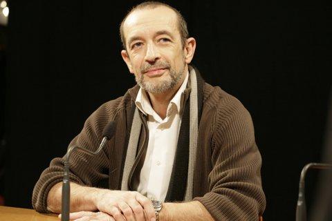 Jean-Charles Kohlhaas © TD Lyon TV_002
