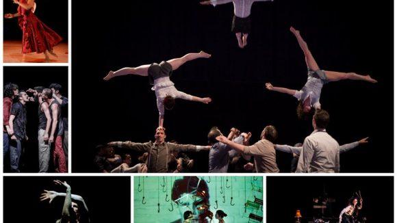 Biennale 2014 montage