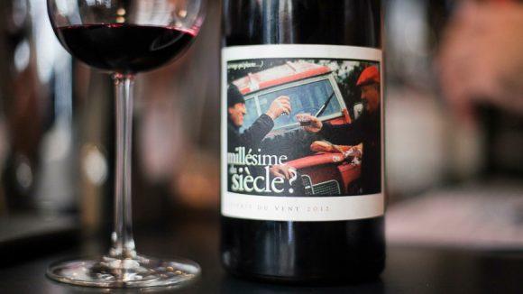 Cdiscount foire aux vins
