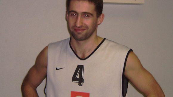 Frédéric Fauthoux