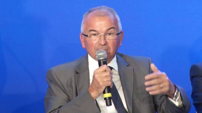 Jean-Claude Carle