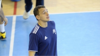 Cyrille Boulogne Evtouchenko