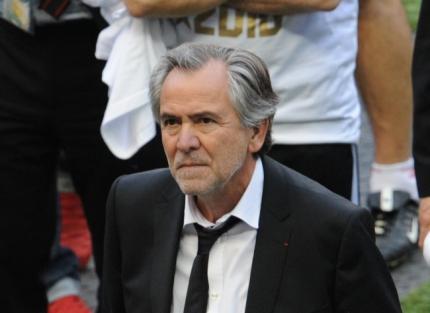 René Bouscatel