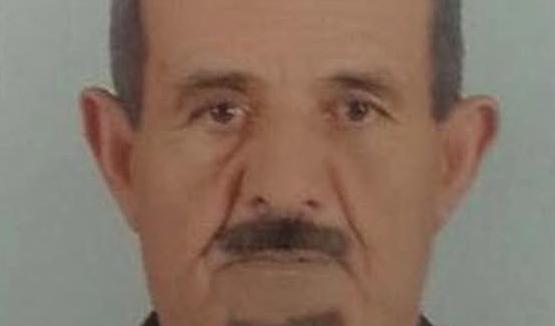 Lahcen Mounssif
