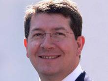 Francois Rivière