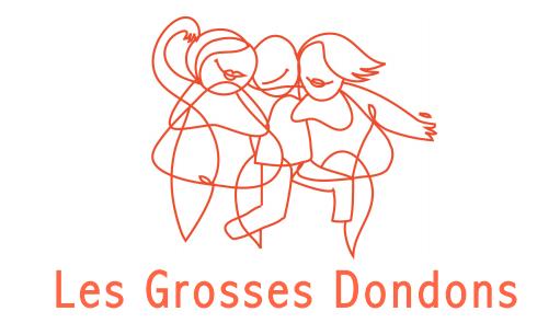 Les Grosses Dondons
