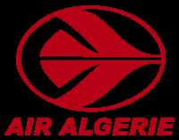 Air Algérie logo