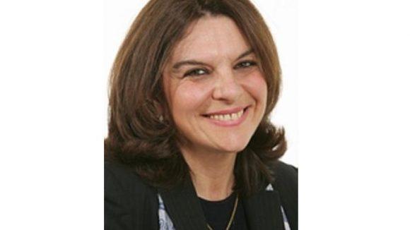 Nathalie Goulet