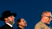 le grand rabbin Wertenschlag