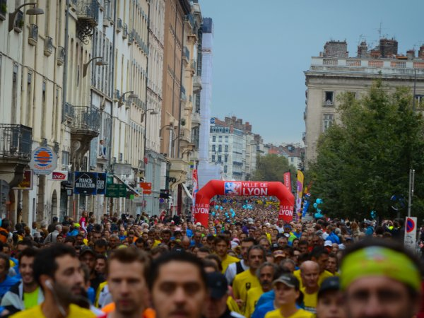 run in lyon ()