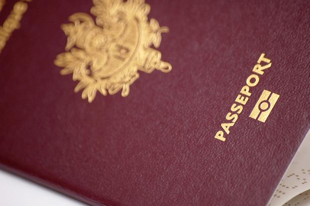 Obtention D Un Passeport 39 Jours De Delai Moyen En Rhone Alpes
