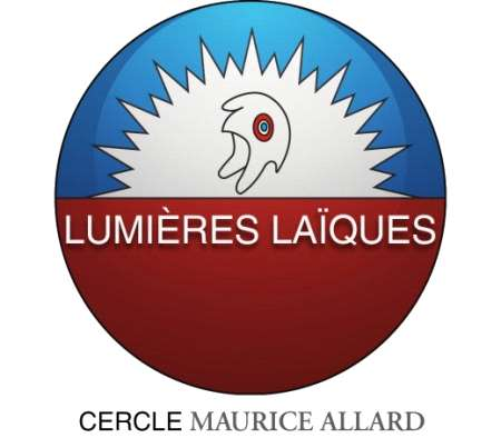 Cercle Maurice Allard