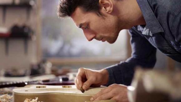 Biennale européenne de l'artisanat
