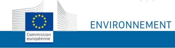 UE environnement
