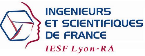 IESF Lyon-Ra