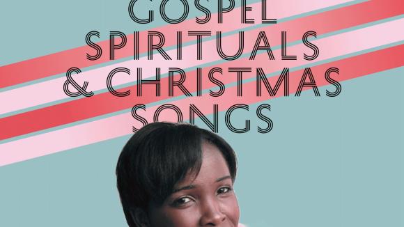 Aff_gospel_Lyon (2)