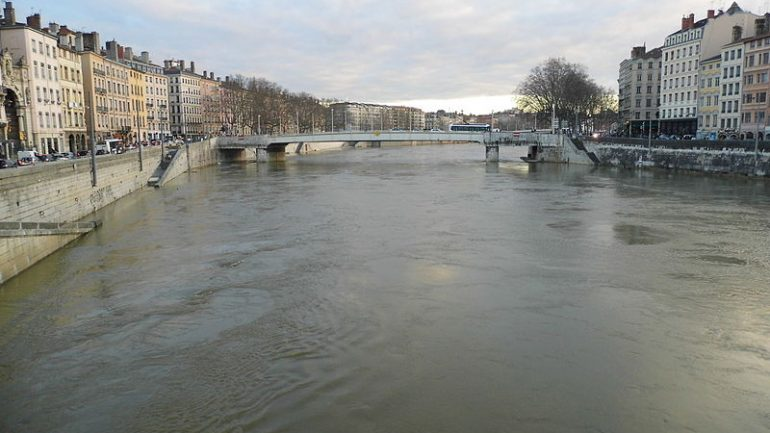 Saône_in_Lyon_(2)