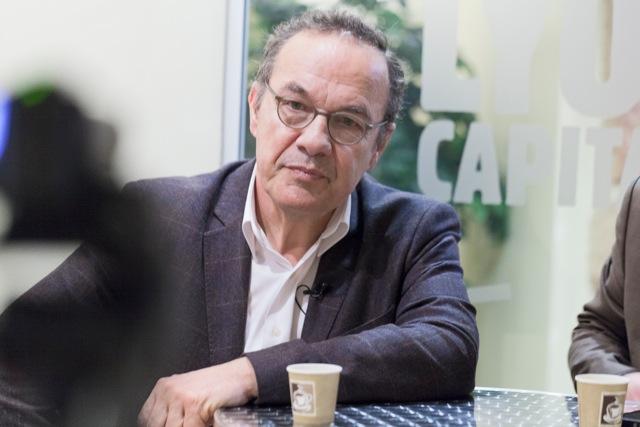 Pierre Hémon Autre Direct 1