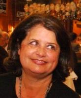 Françoise Bernachon