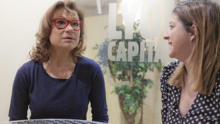 Claudia Stavisky Célestins Autre Direct