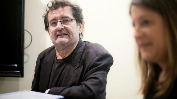 Bernard Bolze Autre Direct 14 janvier 2015
