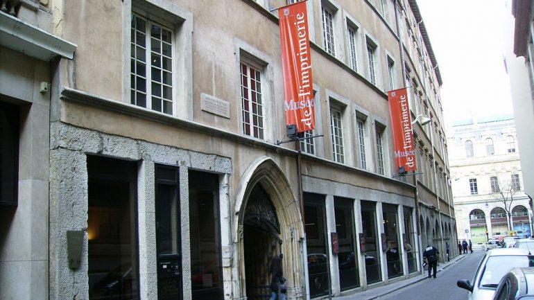 1024px-Musee_Imprimerie_Lyon2_fr_facade