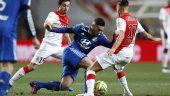 Monaco OL Ferri
