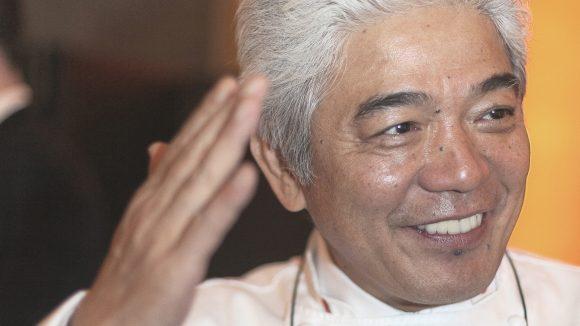 Hiroyuki Hiramatsu