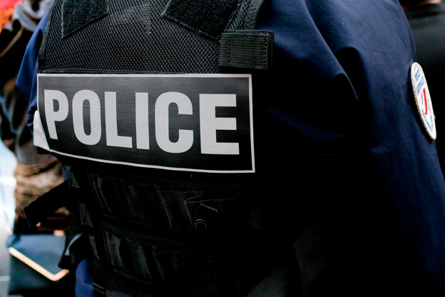 Près de Lyon : un habitant de Saint-Genis-Laval tué à l'étranger