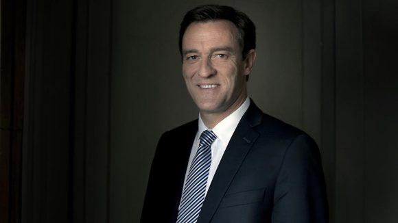 Michel Havard