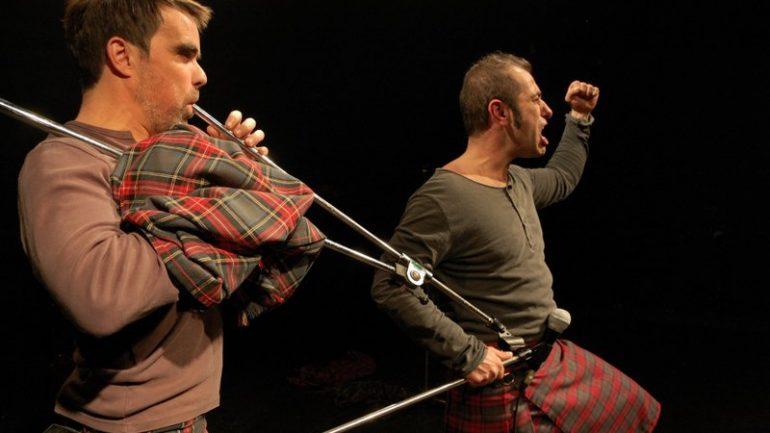 Macbeth TNG 4