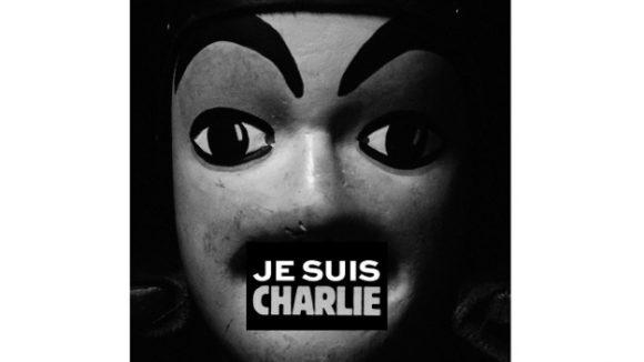 Guignol Charlie